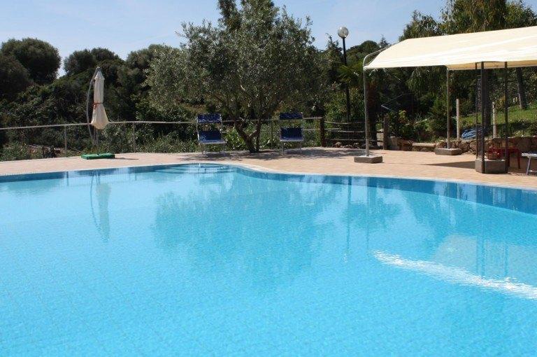 Residence sa raiga budoni appartamenti e case vacanza in for Appartamenti in affitto a budoni sardegna