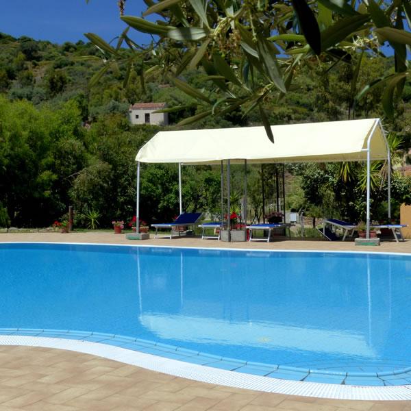 Residence sa raiga budoni appartamenti e case vacanza in for Residence budoni 2