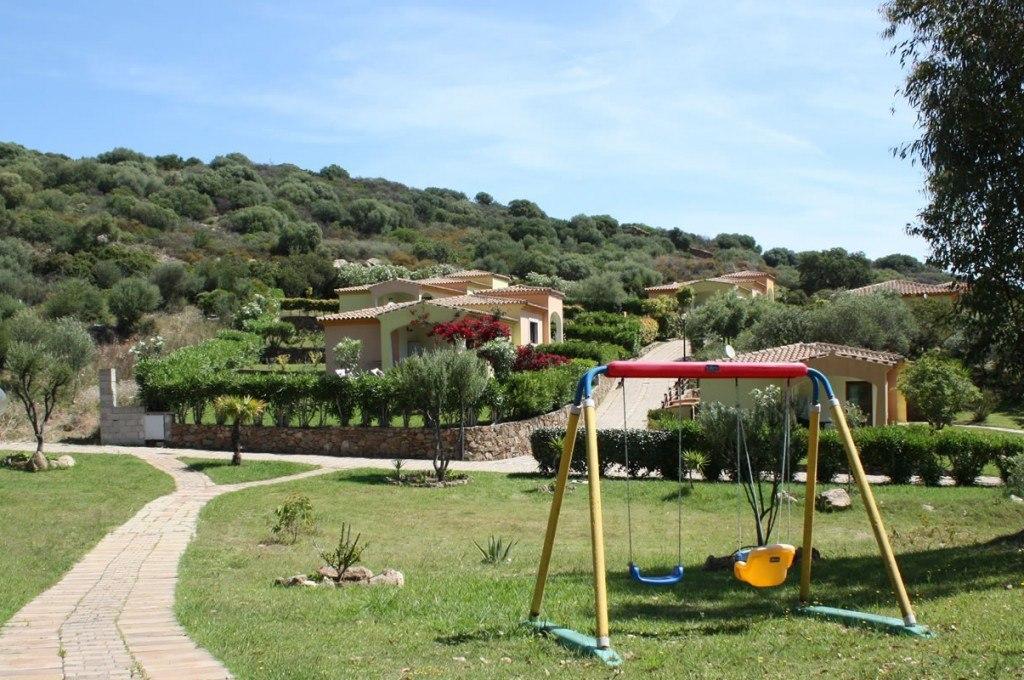 residence-sa-raiga-budoni-sardegna-parco-giochi