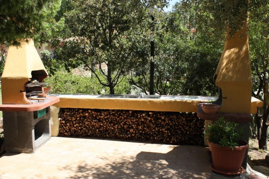 residence-sa-raiga-budoni-sardegna-uso-barbecue