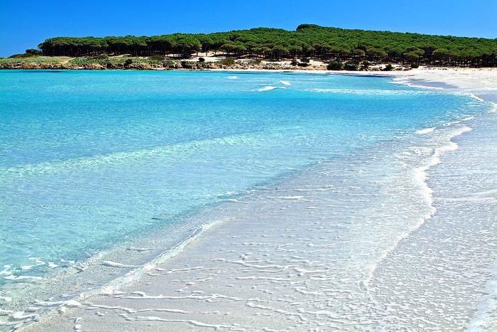 residence-sa-raiga-spiaggia-budoni