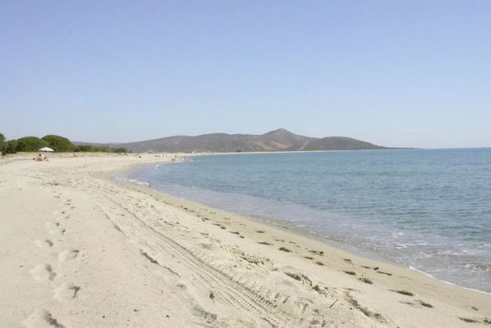 residence-sa-raiga-spiaggia-posada